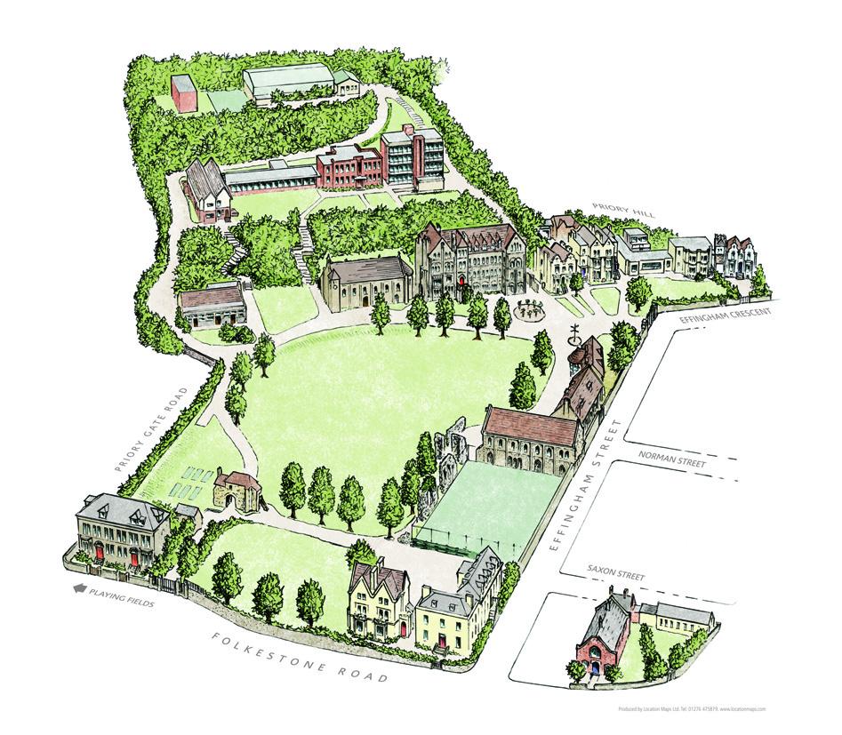 3d site plans 3d site plans for schools hospitals and. Black Bedroom Furniture Sets. Home Design Ideas
