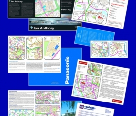 business-maps-from-location-maps-0800-7314-084 (1)
